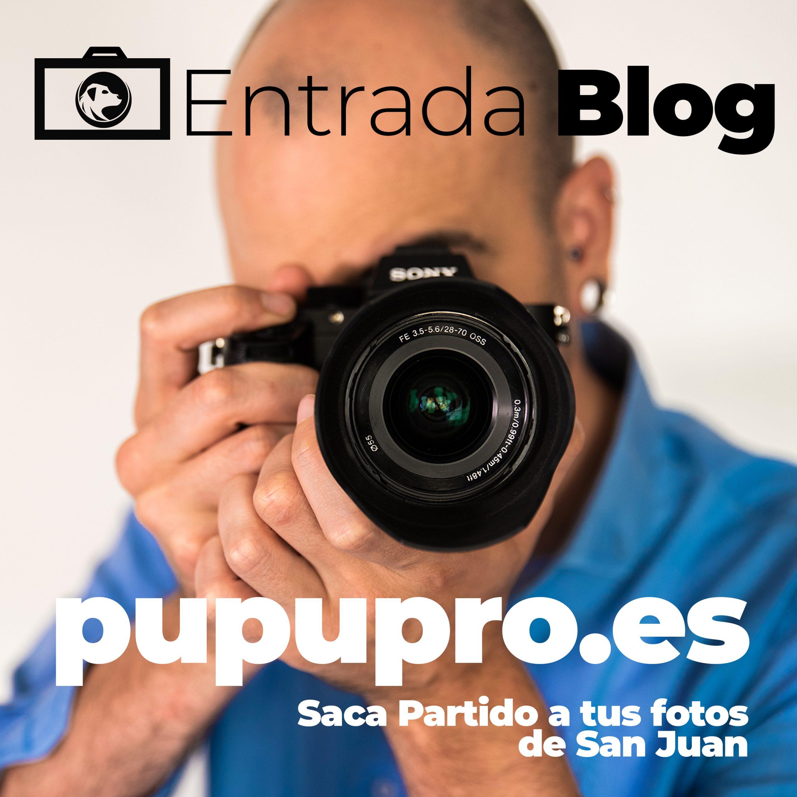Fotos San Juan